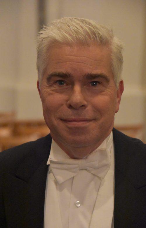 Johan Hulshof Con Amore Opheusden